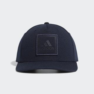 Cappellino adidas Collegiate Navy DX5090