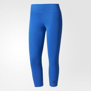 Mallas 3/4 D2M Blue BQ2263