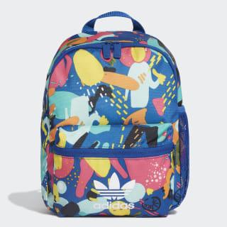 Zaino Multicolor ED5900