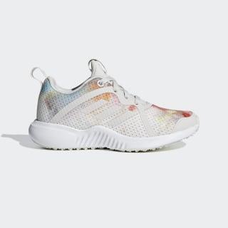 Sapatos FortaRun X Raw White / Ftwr White / Raw White D96967