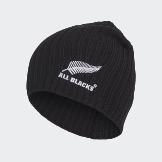 All Blacks Beanie Black FQ3672