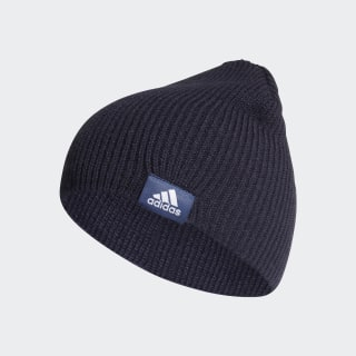 Performance Beanie Legend Ink / Noble Indigo / White DZ8919