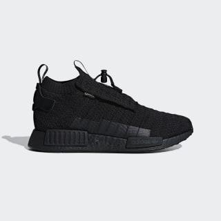 Zapatillas NMD_TS1 Primeknit GTX CORE BLACK/CORE BLACK/CORE BLACK AQ0927
