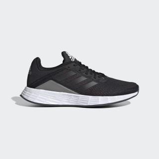 Duramo SL Shoes Core Black / Core Black / Grey Six FV8796