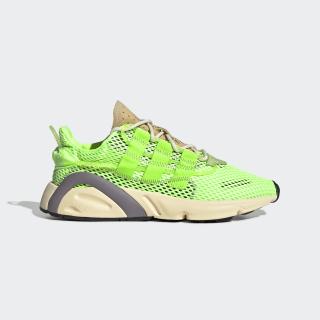 LXCON Shoes Signal Green / Solar Green / Solar Yellow EF4279