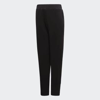 ID VRCT Pants Black / White ED6413