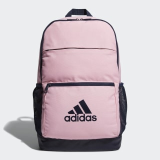 Classic Backpack true pink DW4243