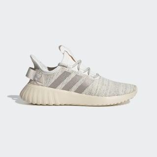 Sapatos Kaptir X Cloud White / Platin Met. / Linen EE9969