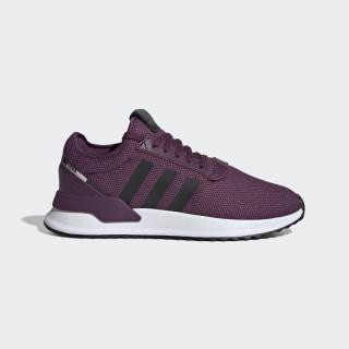 U_Path X Shoes Purple Beauty / Core Black / Cloud White EE4566