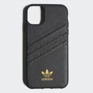 Samba Molded Case iPhone 11 Black EV7880