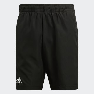 Shorts Bermuda Club Black CE1434
