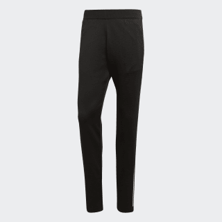 ID Striker Pants Black CG2129