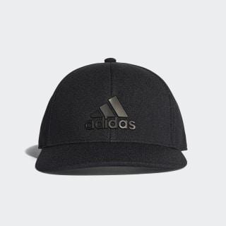 S16 Urban Mesh Cap black / black / black DJ0994