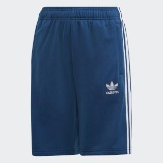 BB Shorts Legend Marine / White DW9297