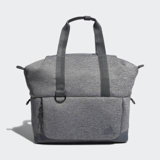 SHOULDER BAG FAV TOTE BAG M CORE HEATHER DN2277