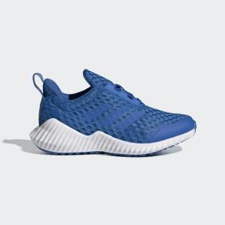 Zapatillas FortaRun BTH true blue / true blue / true blue D96889