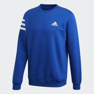 HB Spezial Crew Sweatshirt Collegiate Royal GE3291