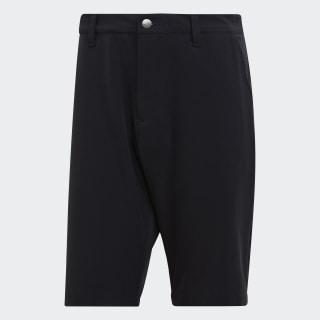 Ultimate365 Shorts Black CE0450