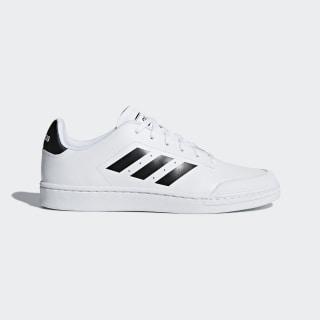 Court 70s Shoes Cloud White / Core Black / Cloud White B79774