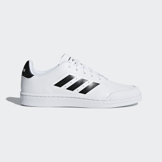 Zapatillas Court 70s FTWR WHITE/CORE BLACK/FTWR WHITE B79774