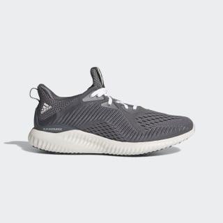 alphabounce EM Shoes Grey / Cloud White / Core Black CQ1342
