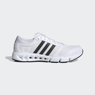 Кроссовки для бега Vizrida Cloud White / Core Black / Cloud White FW7774