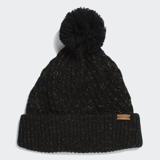 Twilight Beanie Black CK8614