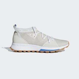 Quesa Ayakkabı Running White / Cloud White / Raw White F34625