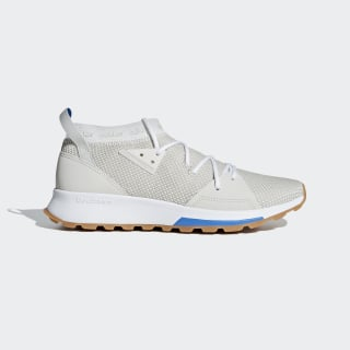 Quesa Shoes Running White / Cloud White / Raw White F34625