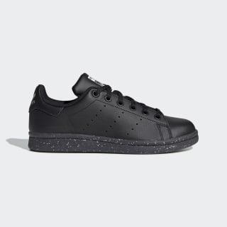 Stan Smith Shoes Core Black / Core Black / Cloud White EE7575