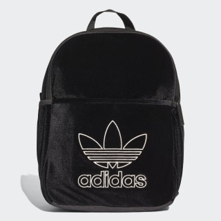 Mini Classic Backpack Black DH2959