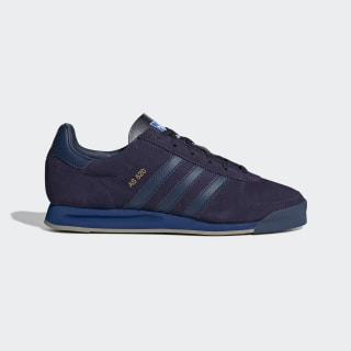 AS 520 SPZL Shoes Supplier Colour / Supplier Colour / Supplier Colour F35711