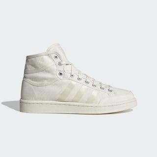 Sapatos Americana Decon Chalk White / Chalk White / Cream White EG4476