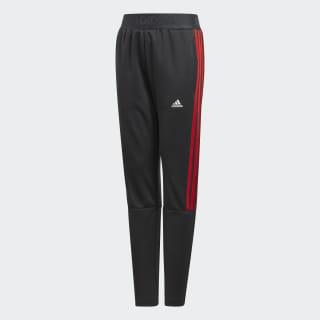 Pantalon Tiro Carbon / Active Red ED5707