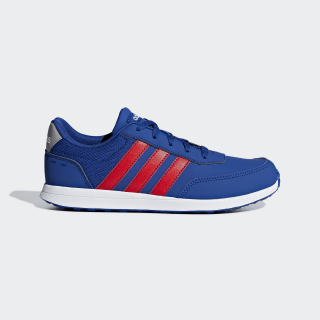 Switch 2.0 Shoes Collegiate Royal / Active Red / Light Granite G26874