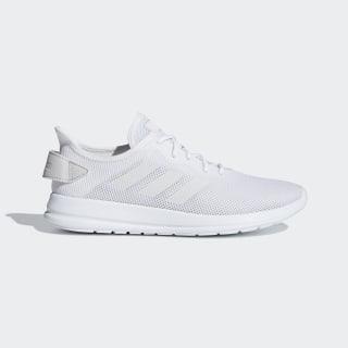 รองเท้า Yatra Cloud White / Grey One / Core Black F36516