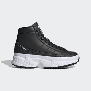 Ботинки Kiellor Xtra Core Black / Core Black / Cloud White EF9102