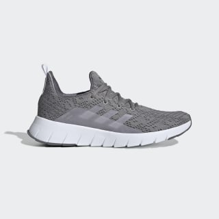 Tenis Asweego GREY TWO F17/ftwr white/GREY FOUR F17 EE8604