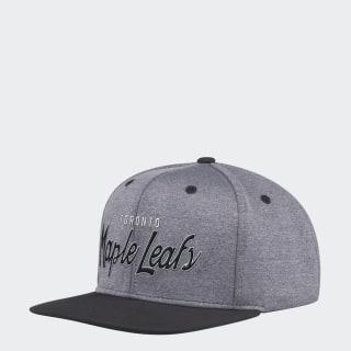 Maple Leafs Snapback Cap Nhl-Tml-522 DU7035