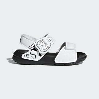 Sandalias Star Wars AltaSwim CORE BLACK/CORE BLACK/FTWR WHITE CQ0128