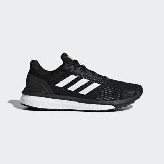Solar Drive ST Shoes Core Black / Cloud White / Grey Three AQ0331