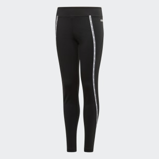 Tight Xpressive Black / White EH6155