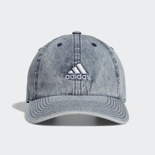 MENS ESTATE DENIM CAP Light Blue CL5948
