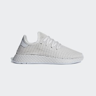 Scarpe Deerupt Grey One / Grey One / Aero Blue B41726