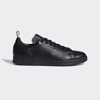Stan Smith Shoes Core Black / Ftwr White / Scarlet BD7434