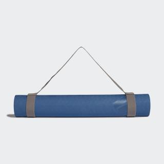 Коврик для фитнеса vista blue / explorer s08 FP8832