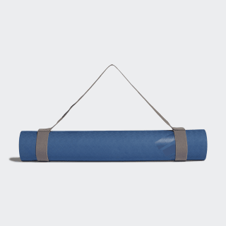 Training Mat Vista Blue / Explorer S08 FP8832