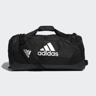 Team Issue 2 Duffel Bag Medium Black CK8113
