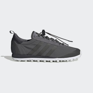 Nite Jogger OG 3M Shoes Onix / Grey / Black EG6616