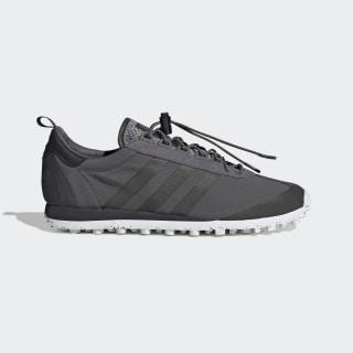 Nite Jogger OG 3M Shoes Supplier Colour / Supplier Colour / Onix EG6616